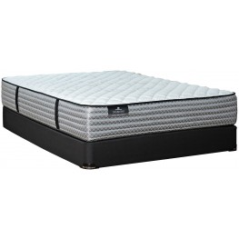 Passions Imagination Firm King Mattress