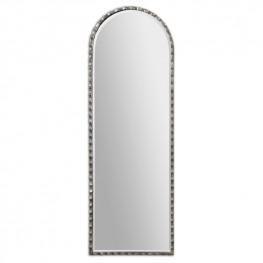 Gelston Arch Silver Mirror