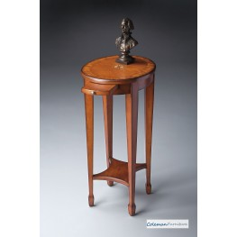 Olive Ash 1483101 Accent Table