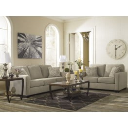Contemporary Living Room Sets – Coleman Furniture