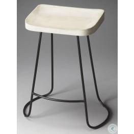 Magnificent Bar Stools Machost Co Dining Chair Design Ideas Machostcouk