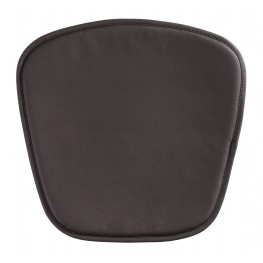 Wire/Mesh Cushion Espresso