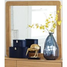Anika Brown Mirror