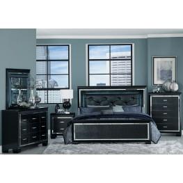Bedroom Sets Bedroom Furniture Sets Beds Dressers And More Home Gallery Stores Furniture