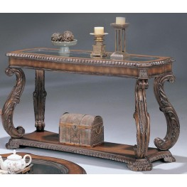 Doyle Sofa Table - 3893