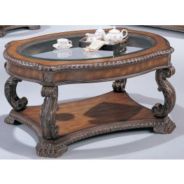 Doyle Coffee Table - 3892