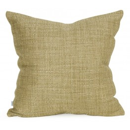 Coco Peridot Large  Pillow