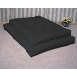 Futon Mattresses & Covers Futon Pad - 2009IS