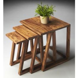 2041140 Loft Nesting Tables