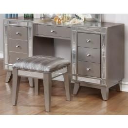 Discounts on Bedroom Vanity Tables | Coleman Furniture
