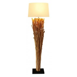 Elementaire Floor Lamp