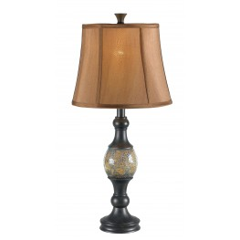 Shay Table Lamp Set of 2