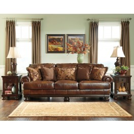 Sofas For Sale Get Living Room Sofas Coleman Furniture