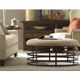 Echo Park Huston's Arroyo Rectangular Occasional Table Set