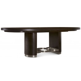 Greenpoint Oval Dining Table
