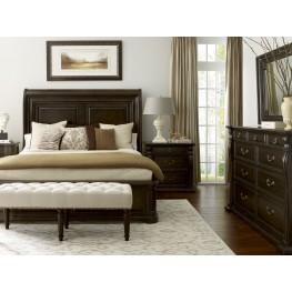 A.R.T. Furniture – Coleman Furniture