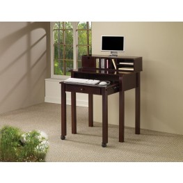 Home Office Nesting Desk - 800434