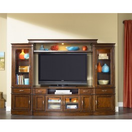 Entertainment Centers Tv Stands Television Cabinets And More