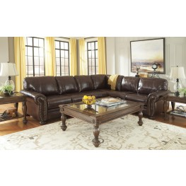 Sectionals Coleman Furniture