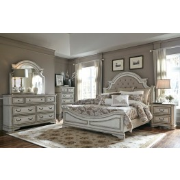 Perfect King Bedroom Sets Cheap Decorating Ideas