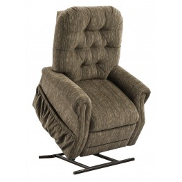 25 Series Three-way Reclining Bromley Lift Chair