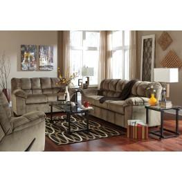 Julson Dune Living Room Set From Ashley 26601 38 35 Coleman Furniture