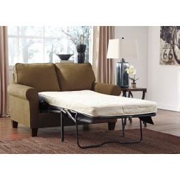 Zeth Basil Twin Sofa Sleeper