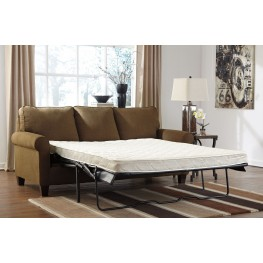 Zeth Basil Queen Sofa Sleeper
