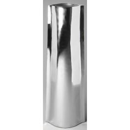 2725016 Daphne Hors D'Oeuvres Floor Vase