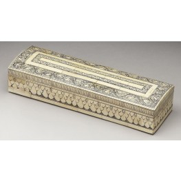 Grand Hors D'Oeuvres Storage Box