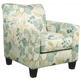 Daystar Accent Chair