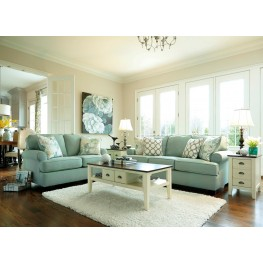 Daystar Living Room Set