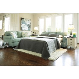 Daystar Queen Sofa Sleeper