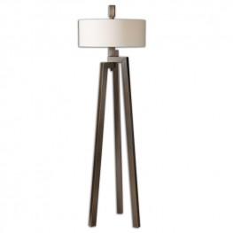 Mondovi Modern Floor Lamp