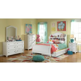 Full Size Bedroom Sets – Coleman Furniture