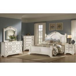 Bedroom Sets Coleman Furniture