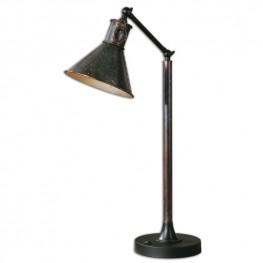 Arcada Desk Lamp
