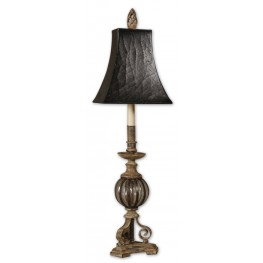 Galeana Buffet Lamp