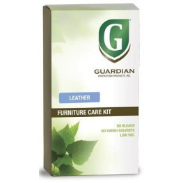 Guardian Leather Protector Kit