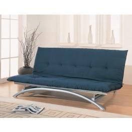Futon Sofa - 300008