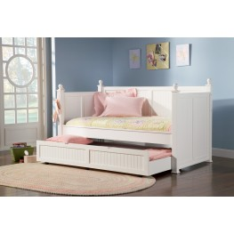 Twin Size Day Bed - 300026