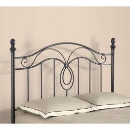 Queen/Full Headboard 300197Q