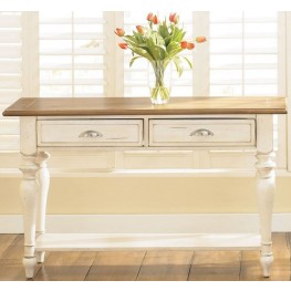 Console Sofa Tables Hall Tables And More Home Gallery Stores
