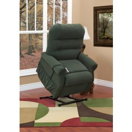 30 Series Three-Way Reclining Aaron Lift Chair
