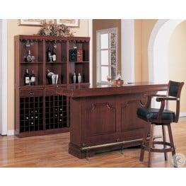 Bar Sets Coleman Furniture