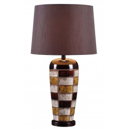 Torino Table Lamp