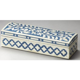 Amanda Hors D'Oeuvres Storage Box