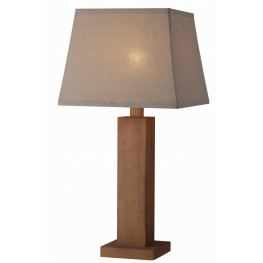 Cody Outdoor Table Lamp