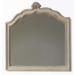 Provenance Mirror