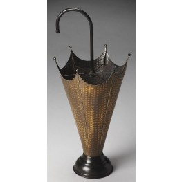 Poppins Hors D'Oeuvres Umbrella Stand